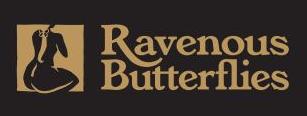 Ravenous Butterflies
